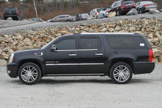 2012 Cadillac Escalade ESV Platinum Edition Naugatuck, Connecticut 1