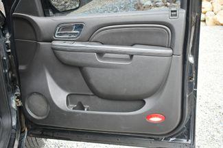 2012 Cadillac Escalade ESV Platinum Edition Naugatuck, Connecticut 10