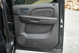 2012 Cadillac Escalade ESV Platinum Edition Naugatuck, Connecticut 11