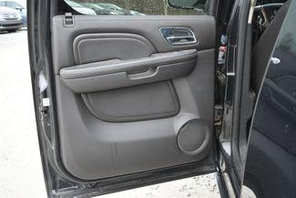 2012 Cadillac Escalade ESV Platinum Edition Naugatuck, Connecticut 13
