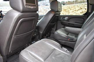 2012 Cadillac Escalade ESV Platinum Edition Naugatuck, Connecticut 14