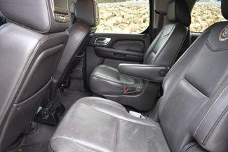 2012 Cadillac Escalade ESV Platinum Edition Naugatuck, Connecticut 15