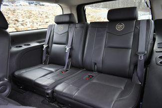 2012 Cadillac Escalade ESV Platinum Edition Naugatuck, Connecticut 16