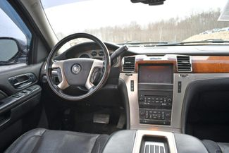 2012 Cadillac Escalade ESV Platinum Edition Naugatuck, Connecticut 17