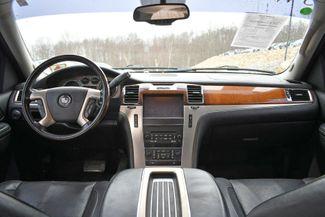 2012 Cadillac Escalade ESV Platinum Edition Naugatuck, Connecticut 18