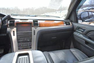 2012 Cadillac Escalade ESV Platinum Edition Naugatuck, Connecticut 19
