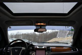 2012 Cadillac Escalade ESV Platinum Edition Naugatuck, Connecticut 20