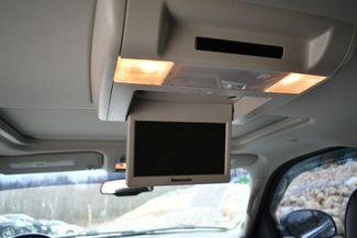 2012 Cadillac Escalade ESV Platinum Edition Naugatuck, Connecticut 21