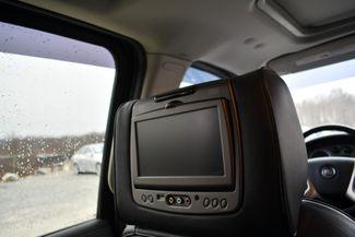 2012 Cadillac Escalade ESV Platinum Edition Naugatuck, Connecticut 22