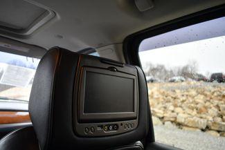 2012 Cadillac Escalade ESV Platinum Edition Naugatuck, Connecticut 23