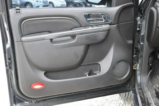 2012 Cadillac Escalade ESV Platinum Edition Naugatuck, Connecticut 24