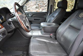 2012 Cadillac Escalade ESV Platinum Edition Naugatuck, Connecticut 25