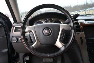 2012 Cadillac Escalade ESV Platinum Edition Naugatuck, Connecticut 26