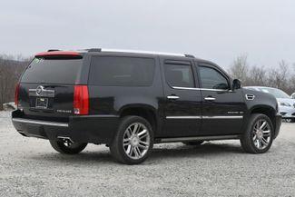 2012 Cadillac Escalade ESV Platinum Edition Naugatuck, Connecticut 4