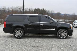 2012 Cadillac Escalade ESV Platinum Edition Naugatuck, Connecticut 5