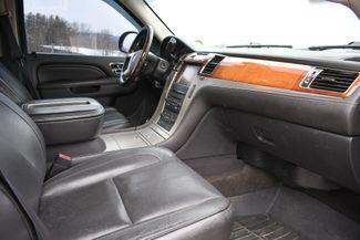 2012 Cadillac Escalade ESV Platinum Edition Naugatuck, Connecticut 8