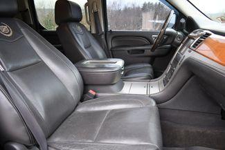 2012 Cadillac Escalade ESV Platinum Edition Naugatuck, Connecticut 9