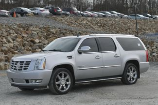 2012 Cadillac Escalade ESV Luxury Naugatuck, Connecticut