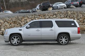 2012 Cadillac Escalade ESV Luxury Naugatuck, Connecticut 1