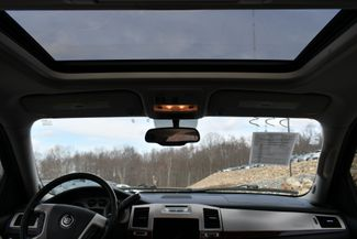 2012 Cadillac Escalade ESV Luxury Naugatuck, Connecticut 10