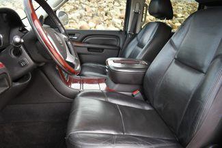 2012 Cadillac Escalade ESV Luxury Naugatuck, Connecticut 12