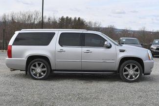 2012 Cadillac Escalade ESV Luxury Naugatuck, Connecticut 5