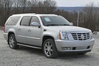 2012 Cadillac Escalade ESV Luxury Naugatuck, Connecticut 6