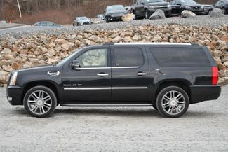 2012 Cadillac Escalade ESV Luxury Naugatuck, Connecticut 1