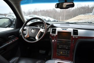 2012 Cadillac Escalade ESV Luxury Naugatuck, Connecticut 17