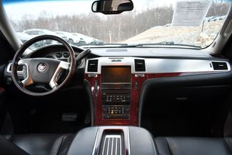 2012 Cadillac Escalade ESV Luxury Naugatuck, Connecticut 18