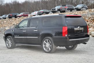 2012 Cadillac Escalade ESV Luxury Naugatuck, Connecticut 2