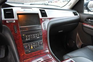 2012 Cadillac Escalade ESV Luxury Naugatuck, Connecticut 25