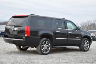 2012 Cadillac Escalade ESV Luxury Naugatuck, Connecticut 4