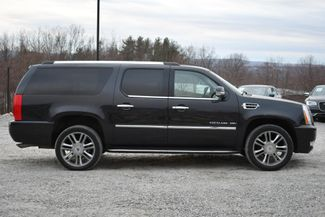 2012 Cadillac Escalade ESV Luxury Naugatuck, Connecticut 5