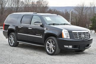 2012 Cadillac Escalade ESV Luxury Naugatuck, Connecticut 6