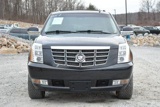 2012 Cadillac Escalade ESV Luxury Naugatuck, Connecticut 7