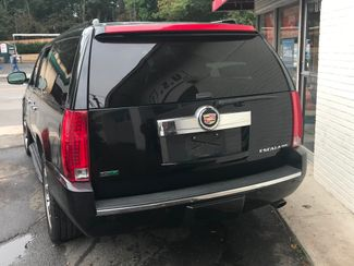 2012 Cadillac Escalade ESV Luxury New Rochelle, New York 6