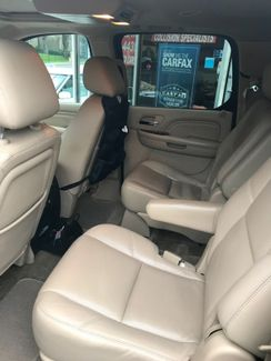 2012 Cadillac Escalade ESV Luxury New Rochelle, New York 8