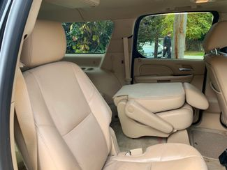 2012 Cadillac Escalade ESV Luxury New Rochelle, New York 11