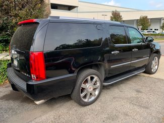 2012 Cadillac Escalade ESV Luxury New Rochelle, New York 13