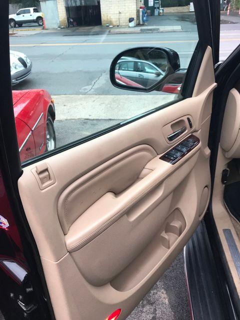 2012 Cadillac Escalade ESV Luxury New Rochelle, New York 4