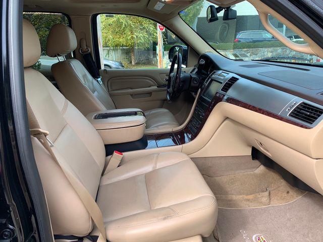 2012 Cadillac Escalade ESV Luxury New Rochelle, New York 10