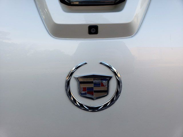 2012 Cadillac Escalade EXT Luxury in Hope Mills, NC 28348