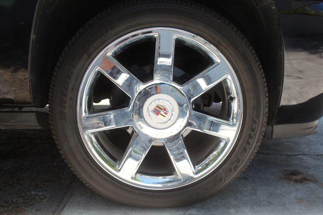 2012 Cadillac Escalade EXT Premium in Houston, Texas 77057