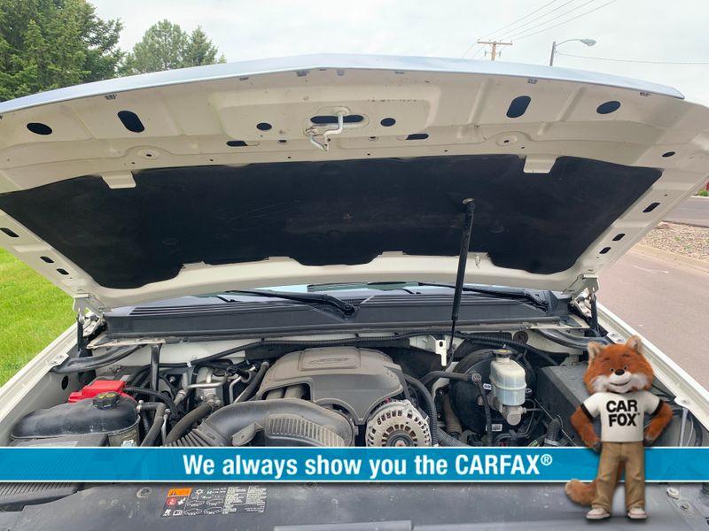 2012 Cadillac Escalade Luxury  city MT  Bleskin Motor Company   in Great Falls, MT