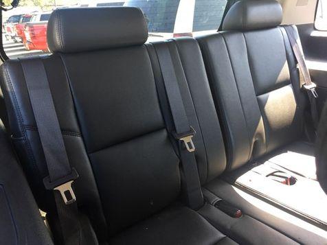 2012 Cadillac Escalade Luxury - John Gibson Auto Sales Hot Springs in Hot Springs, Arkansas