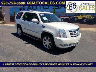 2012 Cadillac Escalade Luxury in Kingman, Arizona 86401
