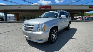 2012 Cadillac Escalade Premium in Knoxville, TN 37912