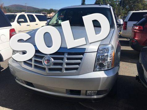2012 Cadillac Escalade Luxury | Little Rock, AR | Great American Auto, LLC in Little Rock, AR