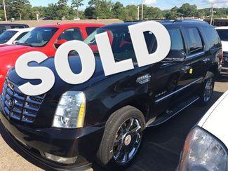 2012 Cadillac Escalade Luxury | Little Rock, AR | Great American Auto, LLC in Little Rock AR AR